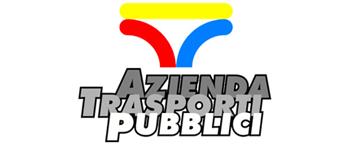 ATP Sassari